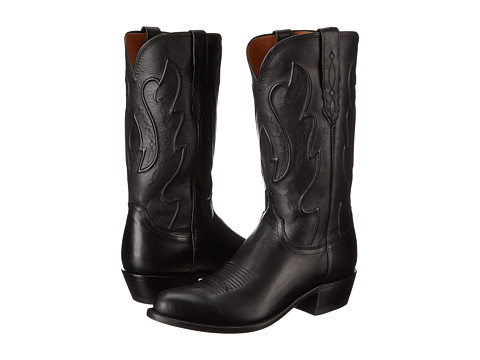 Lucchese M1006.R4