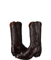 Lucchese - M1021.R4