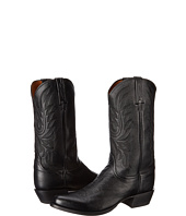 Lucchese - M1020.R4
