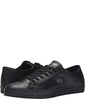 Lacoste - Marcel Chunky TC CTR