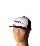 O'Neill Kids - Rick Hat (Youth)