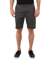 Rip Curl - Constant Heather Stretch