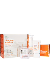 Dr. Dennis Gross Skincare - Clear Skin Solutions Kit