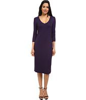 Trina Turk - Noemie Dress