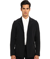 HELMUT LANG - Tech Suiting Blazer