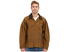 Filson Tin Jacket - Extra Long