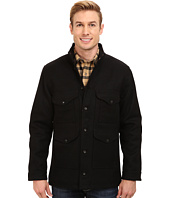 Filson - Wool Greenwood Jacket - Seattle Fit