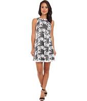kensie - Lace Dress