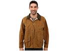 Filson Tin Cloth Field Coat