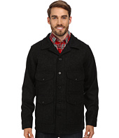Filson - Wool Mackinaw Cruiser