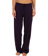 Jockey - Jockey Cotton Essentials Long Pajama Pant