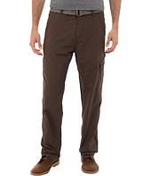 UNIONBAY - Dover Belted Chino