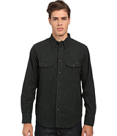 Filson - Hunting Shirt - Flannel