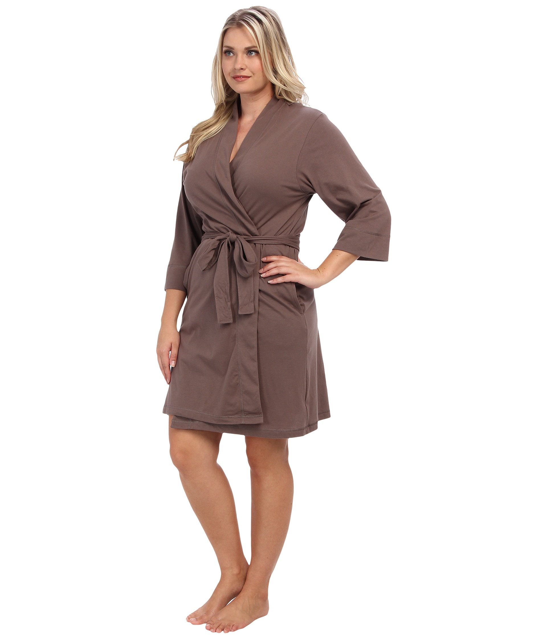 Find great deals on Plus Size Robes at Kohl's today! Sponsored Links Outside companies pay to advertise via these links when specific phrases and words are searched.