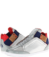 adidas Y-3 by Yohji Yamamoto - Kazuhiri