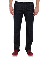 Joe's Jeans - Classic Straight in Mortimer