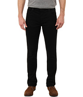 Joe's Jeans - Slim Fit in Enok