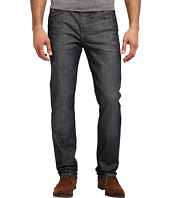 Joe's Jeans - Brixton Straight & Narrow in Kurt
