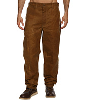 Filson - Oil Finish Single Tin Pant