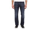 Joe's Jeans Classic Straight in Ivo