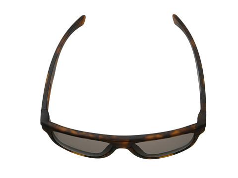 oakley photochromic ski goggles  oakley breadbox