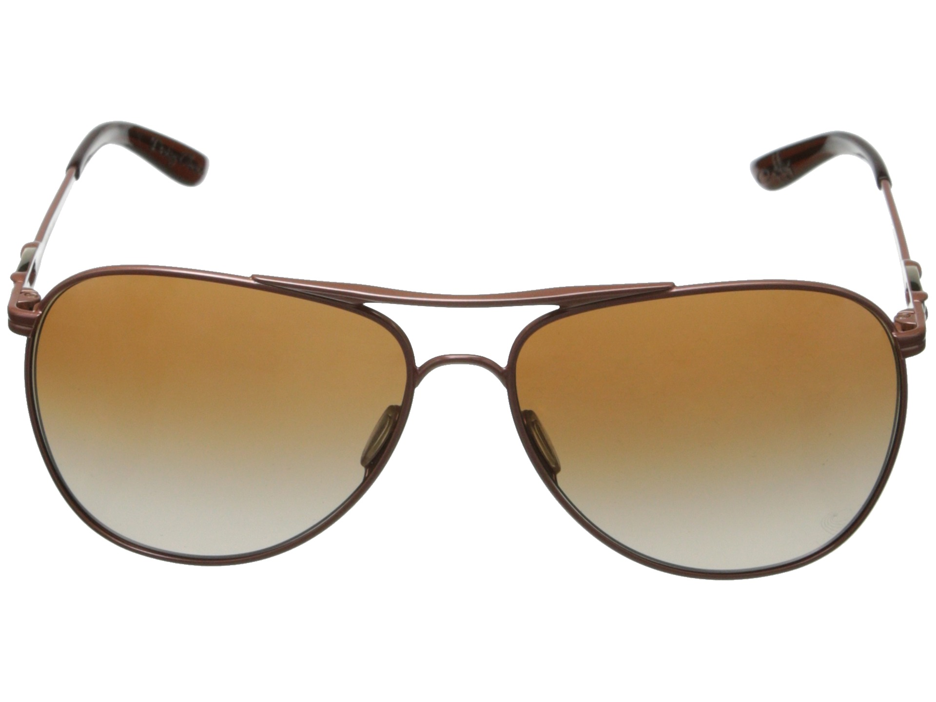 Glasses Frames Lancaster Pa : oakley womens sunglasses daisy chain
