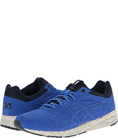 Onitsuka Tiger by Asics - Shaw Runner