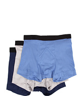 Jockey - Staycool Boxer Brief 3-Pack