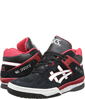 Onitsuka Tiger by Asics - Gel-Spotlyte™
