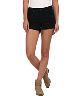 Volcom - High & Waisted Short
