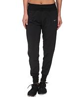 Nike - Woven Loose Pant