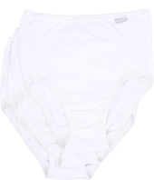 Jockey - Elance® Brief 3-Pack