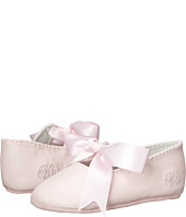 Ralph Lauren Layette Kids - Briley (Infant)
