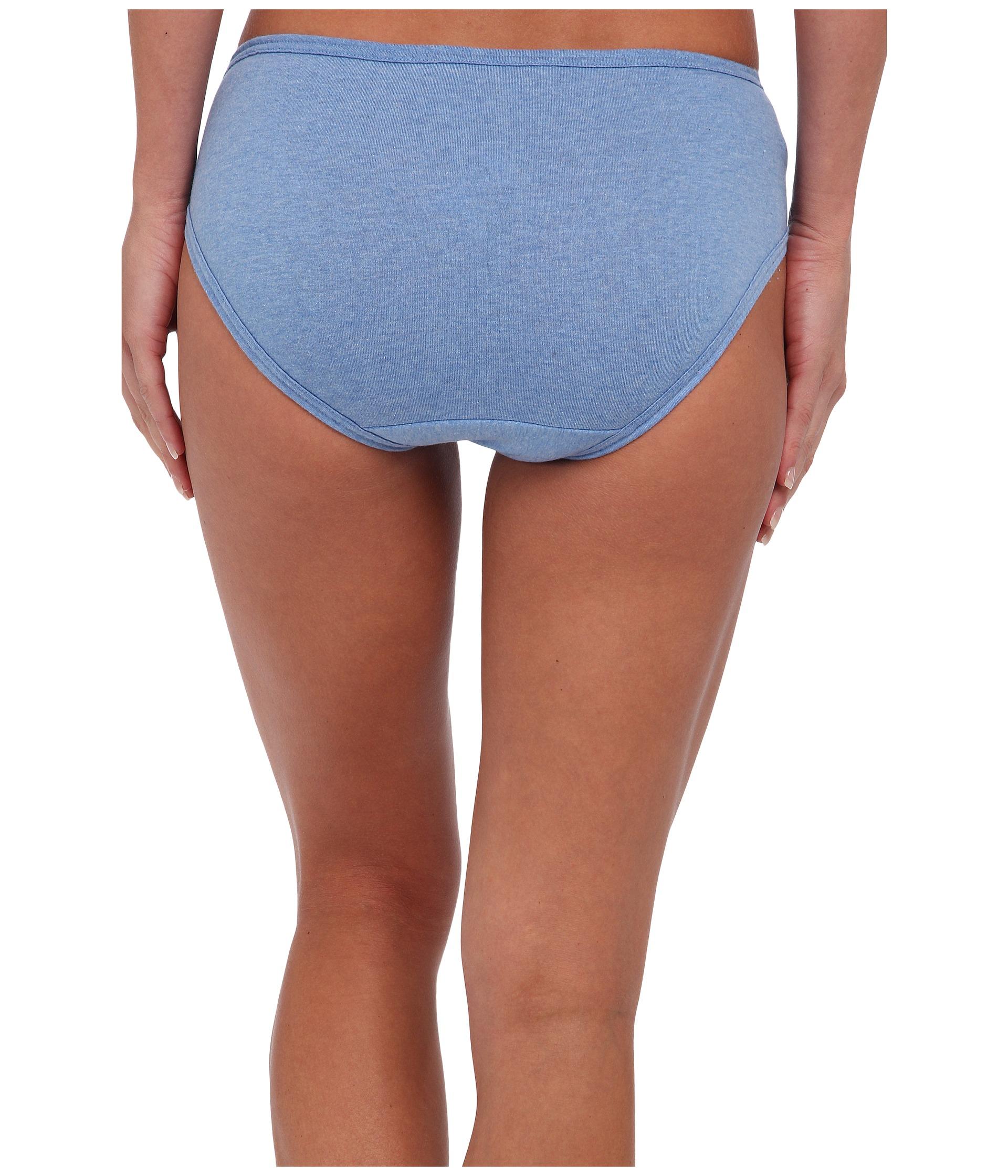 Elance bikini 3 pack jocky