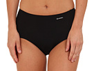 Jockey No Panty Line Promise(r) Tactel(r) Hip Brief