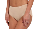 No Panty Line Promise® Tactel® Hip Brief
