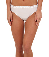 Jockey - No Panty Line Promise® Tactel® Lace Bikini