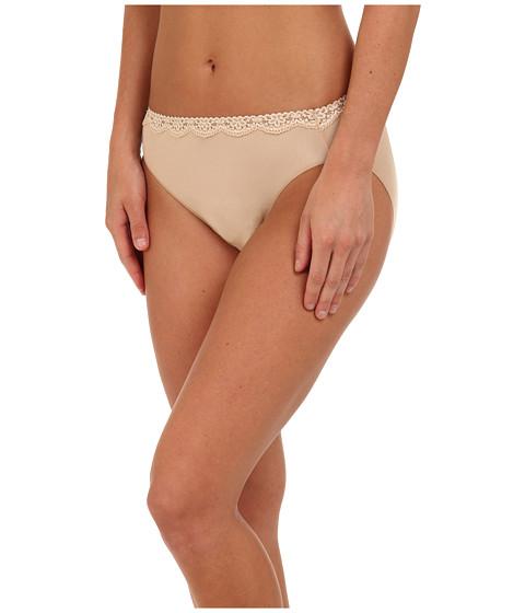Jockey No Panty Line Promise® Tactel® Lace Bikini