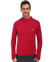 Nike - Dri-FIT™ Sprint HZ Hoodie