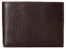 Cole Haan Slimfold Wallet