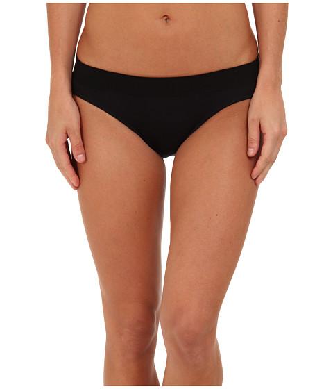 Jockey Modern Micro Bikini