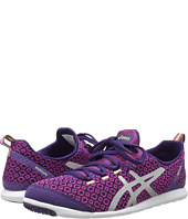 ASICS - Metrolyte™ Gem