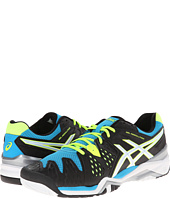 ASICS - GEL-Resolution® 6