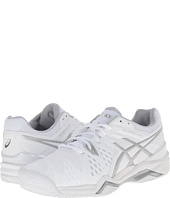 ASICS - GEL-Resolution® 6 Clay Court