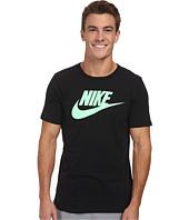 Nike - Futura Icon S/S Tee