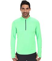 Nike - Element Half-Zip