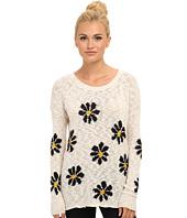 Volcom - Long Way Home Sweater