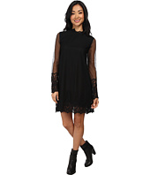 Volcom - Ace Dress