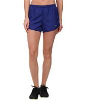 Nike - Modern Embossed Tempo Short