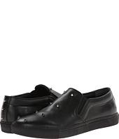 Alexander McQueen - Studded Slip On Sneaker
